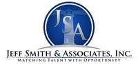 Jeff Smith & Associates